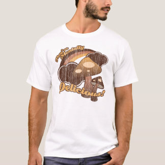 Delicious! T-Shirt