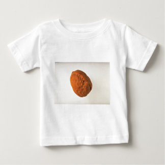 Delicious Walnut Baby T-Shirt