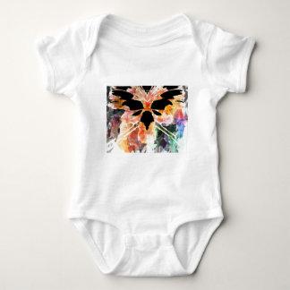 Delight Baby Bodysuit