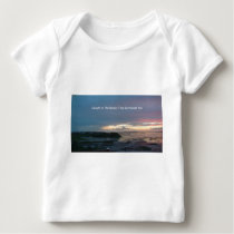 Delight Beauty Baby T-Shirt