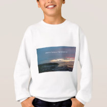 Delight Beauty Sweatshirt