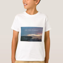 Delight Beauty T-Shirt