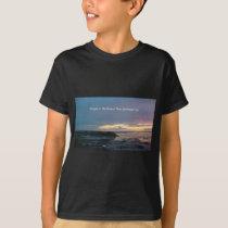 Delight Beauty T-Shirt