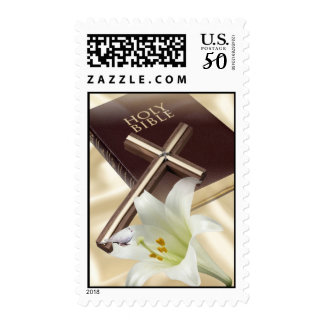 DELIGHT! Custom Stamp