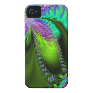 Delight in Color Case-Mate iPhone 4 Case