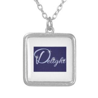 Delight Custom Jewelry