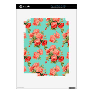 Delight One-Hundred Percent Agreeable Ethical Decal For iPad 2