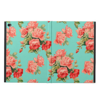 Delight One-Hundred Percent Agreeable Ethical Powis iPad Air 2 Case