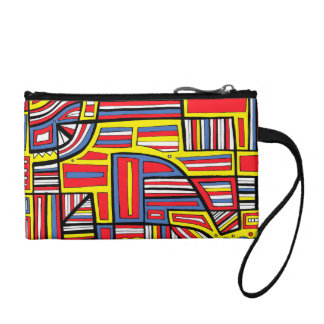 Delight Shy Yes Vital Coin Purse