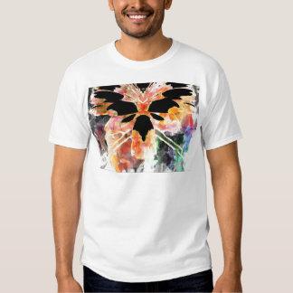 Delight T-Shirt