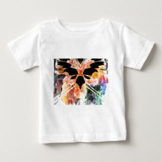 Delight T-shirts