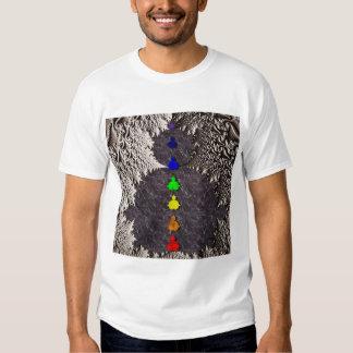 Delightenment Shirt