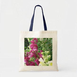 Delightful Array Tote Bag