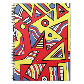 Delightful Cool Cool Innovative Notebook
