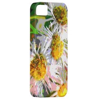 Delightful Daisy iPhone 5/5S Cover