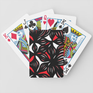 Delightful Engaging Independent Seemly Bicycle Playing Cards