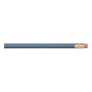 Delightful Jive Pencil