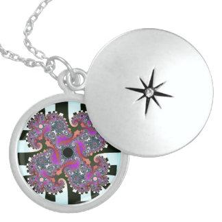 Delightful Jewelry