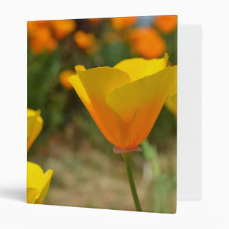 Delightful Spring Binder
