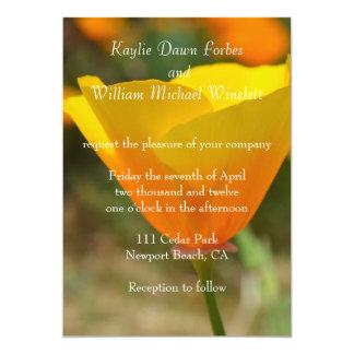 Delightful Spring Card
