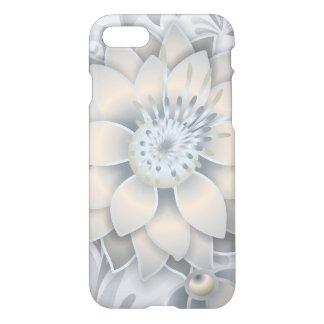 Delightful Terrific Stirring Imaginative iPhone 8/7 Case
