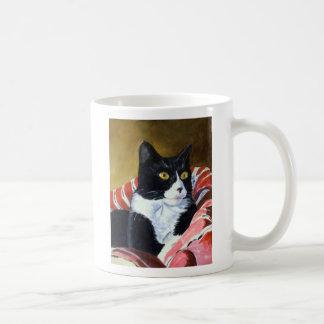 Delilah Mug