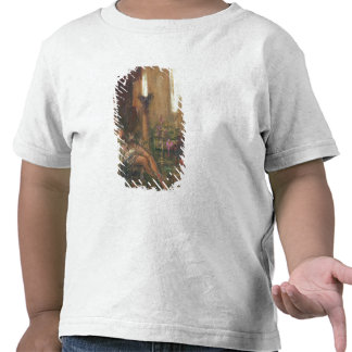 Delilah T Shirt