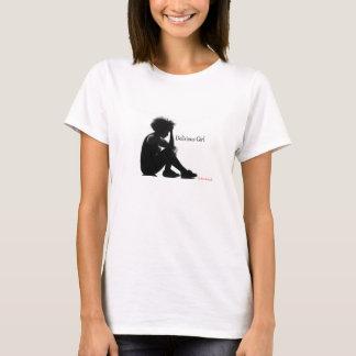 Delirious Girl T-Shirt