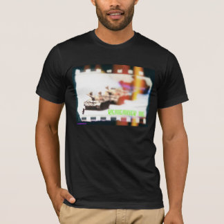 delirium SKizo Tank MAN tee shirt1