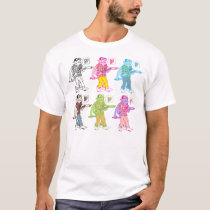 Deliverance 2013 T-Shirt