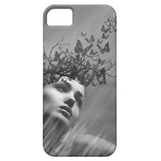 Deliverance iPhone 5 Cover