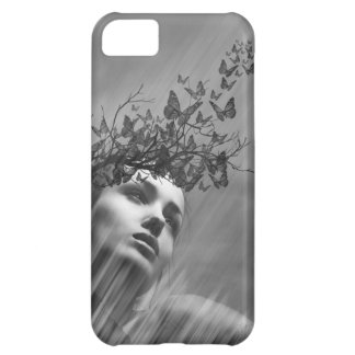 Deliverance iPhone 5C Cases