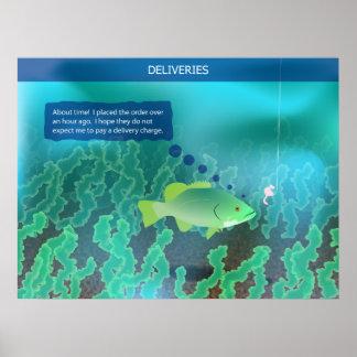 deliveries-2012-02-21-001-01 poster