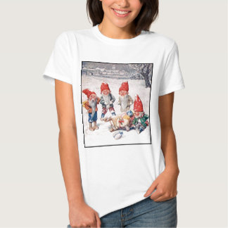 Delivery Accident T-Shirt