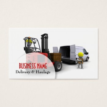 Zazzle business cards delivery time image collections card design zazzle business cards delivery gallery card design and card template zazzle business cards delivery images card reheart Image collections