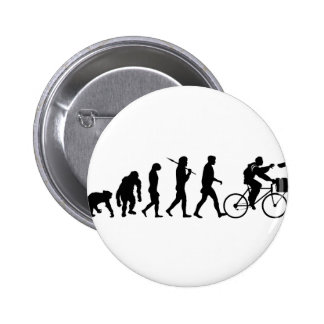 Delivery men and newspaper delivery boys & girls 2 inch round button