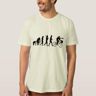 Delivery men and newspaper delivery boys & girls t shirt