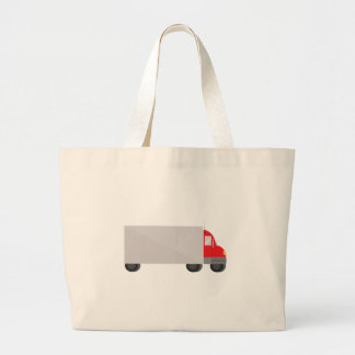 Delivery Truck Bag