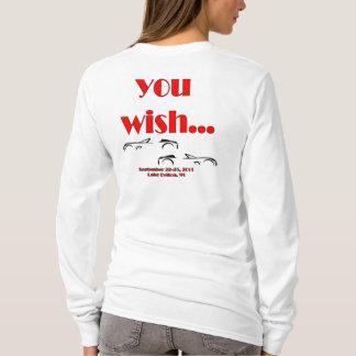 Dells-ish? T-Shirt