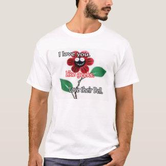 Dells T-Shirt