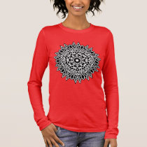 Delmar Women's Long Sleeve T-Shirt