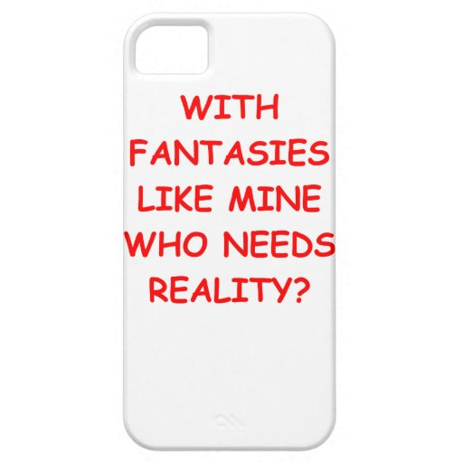 delosional iPhone 5 cases