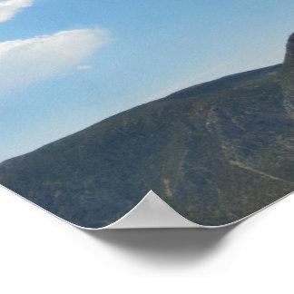Delphi en la ronda posters