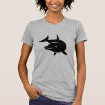 delphin delfin dolphin flipper whale