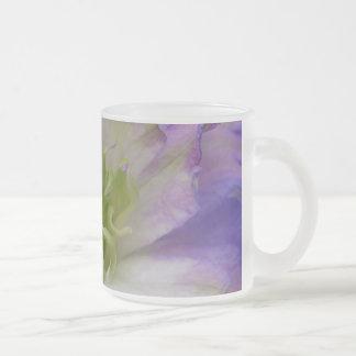 Delphinium Blossom Coffee Mug