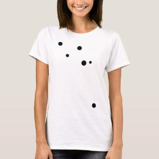 Delphinus Constellation T-Shirt