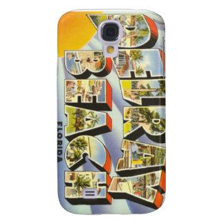 Delray Beach Samsung S4 Case