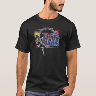 Delta Blues T-Shirt