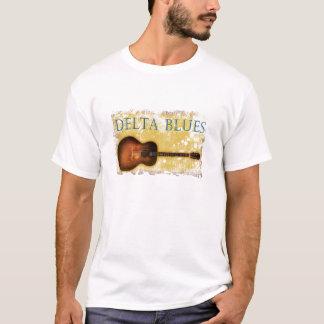 Delta Blues Tshirt