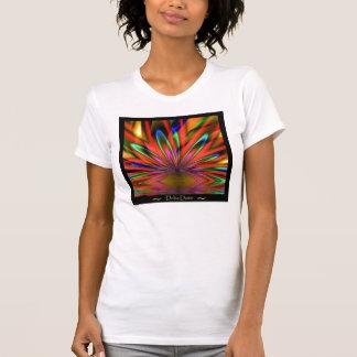 Delta Dawn T-Shirt